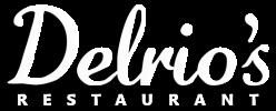 Delrios Restaurant York